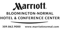 marriott-logo-black-white